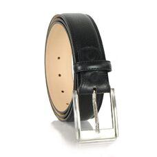 Кожаный ремень Acciaio Сinture Boutique 9603N