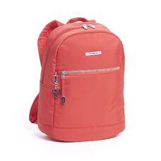 Женский рюкзак Hedgren Aura Backpack Sunburst HAUR08/577