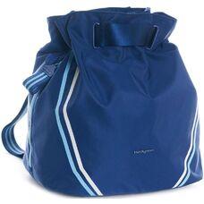 Женский рюкзак Hedgren Boost HBOO07/428-01