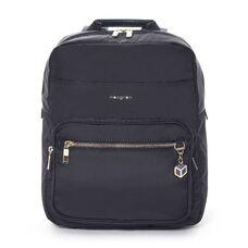 Женский рюкзак Hedgren Charm HCHM05/003-01