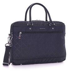 Женская деловая сумка Hedgren Diamond Star HDST03/003