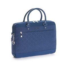 Женская деловая сумка Hedgren Diamond Star HDST03/155