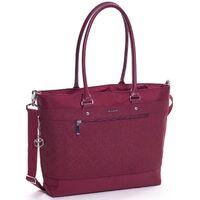 Женская сумка Hedgren Diamond Star HDST04M/620