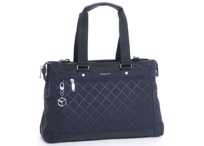 Женская сумка Hedgren Diamond Star HDST07/003-01