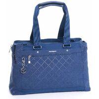 Женская деловая сумка Hedgren Diamond Star HDST07/155-01