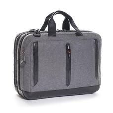 Мужская деловая сумка Hedgren Excellence HEXL06/176