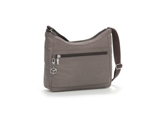 Жіноча сумка Hedgren Inner city HIC01S/316