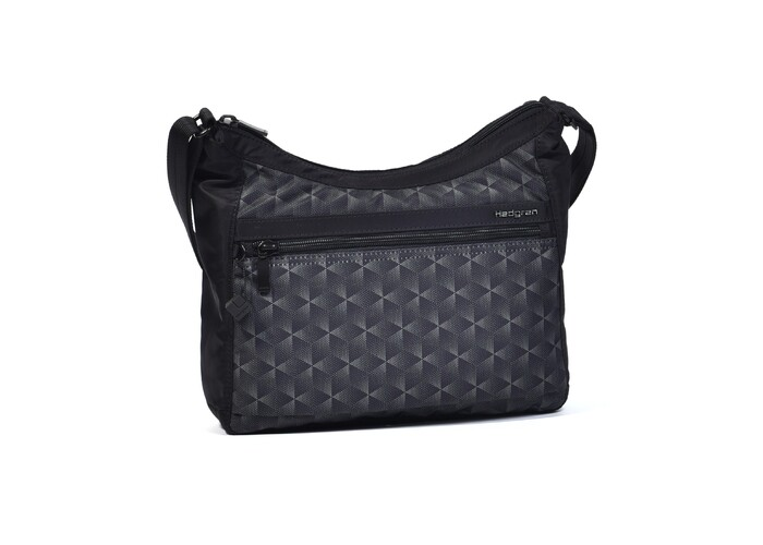 Жіноча сумка Hedgren Inner city HIC01S/609