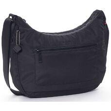 Женская сумка через плечо Hedgren Inter City HITC08/003