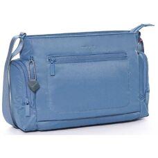 Женская сумка через плечо Hedgren Inter City HITC09/147