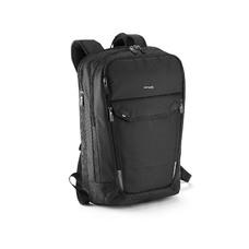 Городской рюкзак Hedgren Link HLNK03/003