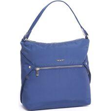 Женская сумка-кроссовер/сумка-хобо  Hedgren Prisma HPRI05/155