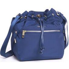 Женская сумка через плечо Hedgren Prisma HPRI06/155