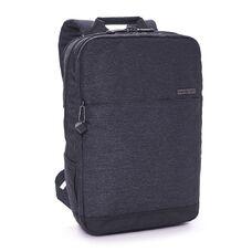 Мужской рюкзак для города Hedgren Walker HWALK05/444