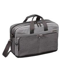 Мужская сумка для ноутбука Hedgren Walker HWALK07L/012