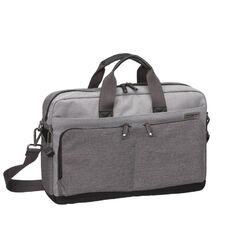 Мужская сумка для ноутбука Hedgren Walker HWALK07M/012
