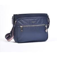 Женская сумка через плечо Hedgren Charm HCHMA03M/131