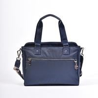 Женская деловая сумка Hedgren Charm HCHMA04/131