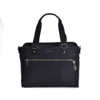 Женская деловая сумка Hedgren Charm HCHMA04/150
