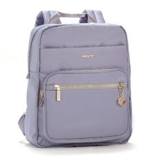 Женский рюкзак Hedgren Charm HCHMA05/740