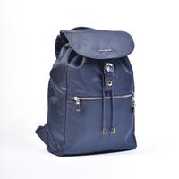 Женский рюкзак Hedgren Charm HCHMA07/131