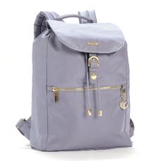 Женский рюкзак Hedgren Charm HCHMA07/740