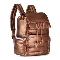 Женский рюкзак Hedgren Cocoon HCOCN05/683