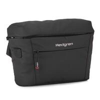 Мужская сумка-слинг/поясная сумка Hedgren Commute HCOM01/003