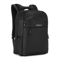 Мужской рюкзак Hedgren Commute HCOM04/003