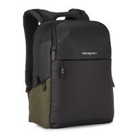 Мужской рюкзак Hedgren Commute HCOM04/163