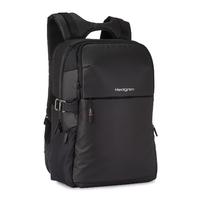 Мужской рюкзак с дождевиком Hedgren Commute HCOM05/003