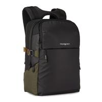 Мужской рюкзак с дождевиком Hedgren Commute HCOM05/163