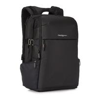 Рюкзак для путешествий с расширением Hedgren Commute HCOM06/003
