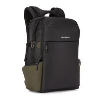 Рюкзак для путешествий с расширением Hedgren Commute HCOM06/163
