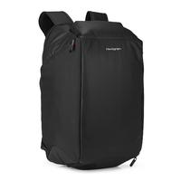 Рюкзак-ручная кладь Hedgren Commute HCOM07/003
