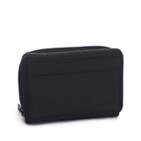 Жіночий тканинний гаманець з RFID-захистом Hedgren Follis HFOL02/003