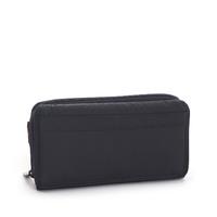Женский тканевый кошелек Hedgren с RFID-защитой Follis HFOL05/003