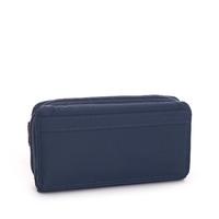 Женский тканевый кошелек с RFID-защитой Hedgren Follis HFOL05/155