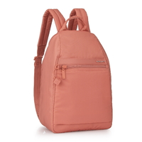 Маленький женский рюкзак Hedgren Inner city HiC11/404