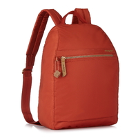 Средний женский рюкзак Hedgren Inner city HIC11L/323
