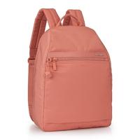 Средний женский рюкзак Hedgren Inner city HIC11L/404