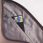 Жіноча сумка Hedgren Inner city HIC176M/316-07