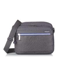 Женская сумка с расширением Hedgren Inner City Active HIC226/222
