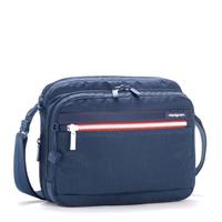 Женская сумка с расширением Hedgren Inner City Active HIC226/231