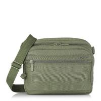 Женская сумка с расширением Hedgren Inner city HIC226/556