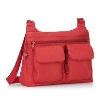 Женская сумка Hedgren Inner city HIC247/134