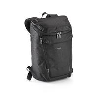 Большой рюкзак для путешествий с дождевиком Hedgren Link HLNK05/003-01
