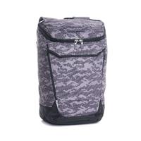 Большой рюкзак для путешествий с дождевиком Hedgren Link HLNK05/138