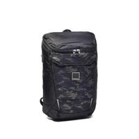Большой рюкзак для путешествий с дождевиком Hedgren Link HLNK05/188