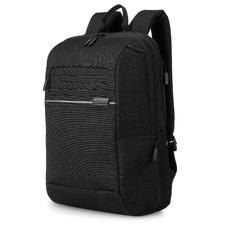 Городской рюкзак Hedgren Lineo HLNO04/176